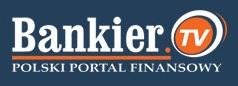 Bankier TV