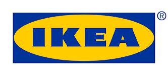 Kamera IP z placu budowy IKEA