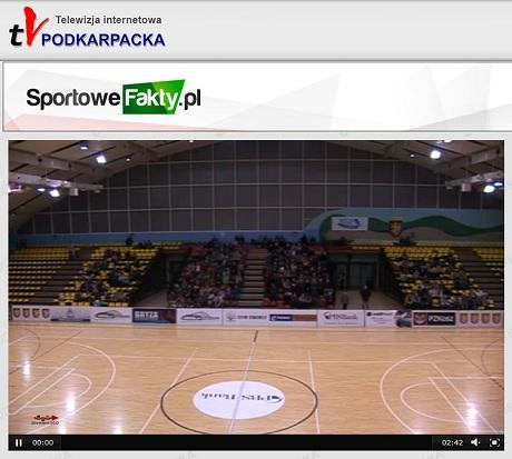 Koszykówka Live