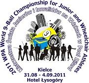 Mistrzostwa Świata 2011 Kielce - Transmisje Internetowe